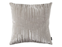 Lixier 50cm Cushion Silver Immagine