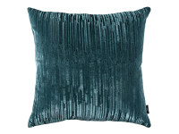 Lixier 50cm Cushion Teal Image 2