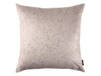 Susa Cushion