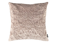 Erbusco 50cm Cushion Malva Image 2