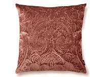 Erbusco 50cm Cushion Mopane Image 2