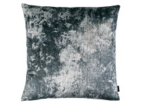 Kensu Cushion Meteor Immagine