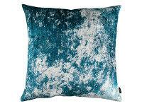 Kensu 65cm Cushion Viridian Image 2