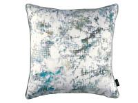 Katsura 50cm Cushion