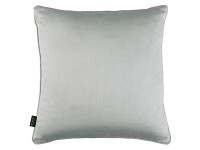 Katsura 50cm Cushion Peacock Image 3