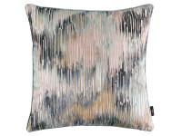 Hanawa Jacquard 50cm Cushion Blush Immagine
