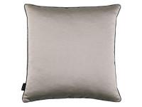 Hanawa Jacquard 50cm Cushion Blush Image 3