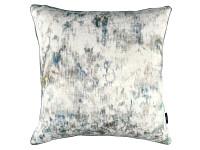 Narita 50cm Cushion Mineral Image 2