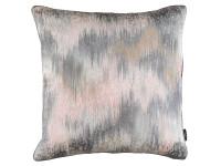 Hanawa 50cm Cushion Blush Image 2