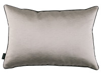 Kuboa Cushion Sienna Immagine