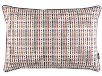 Kuboa 60cm x 40cm Cushion Sorbet Image 2