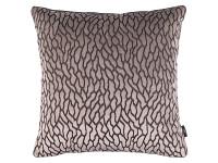 Romita 50cm Cushion Malva Image 2