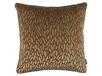 Romita 50cm Cushion Autumn Image 2