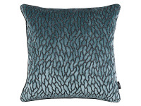 Romita Cushion Teal Image 2