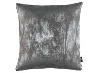 Utsuro 50cm Cushion Tempest Image 2