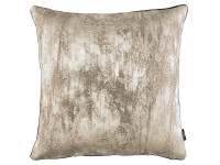 Utsuro 50cm Cushion Soft Gold Image 2