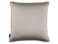 Utsuro 50cm Cushion Soft Gold Image 3