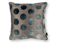 Nuala Cushion
