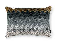 Zenith Cushion