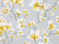 Kew Wallcovering