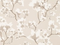 Kew Wallcovering