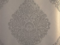 Zari Wallcovering