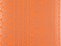 Kasbah Wallcovering