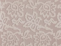 Elysian Wallcovering