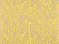 Bengali Yellow