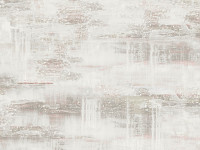 Dreaming Wallcovering Quartz Image 2