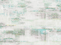 Dreaming Wallcovering Aurora Image 2