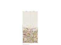 Breathe 3m Wallcovering Wild Flower Image 3