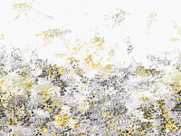 Breathe 3m Wallcovering Lichen Image 2