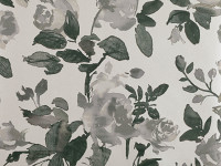 Luiza Wallcovering