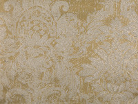 Lietti Wallcovering