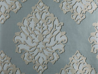 Castelli Wallcovering