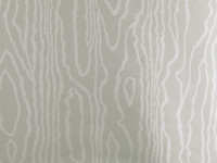 Astratto Wallcovering