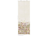 Breathe 4m Wallcovering Wild Flower Image 3