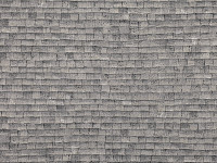 Perla Wallcovering