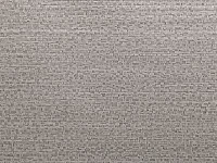 Himara Wallcovering