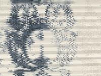 Papiro Wallcovering