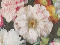 Herbaria Wallcovering