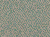 Zardozi Wallcovering