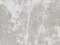 Utsuro Wallcovering