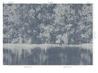 Mizumi Panel Midnight Image 3