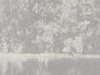 Mizumi Panel Basalt Image 2