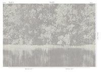 Mizumi Panel Basalt Image 3