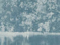 Mizumi Panel Viridian Image 2