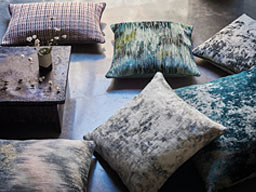 Mizumi Cushions