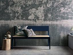 Mizumi Wallcoverings
